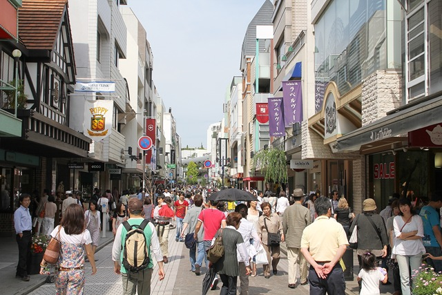 yokohama_motomachi
