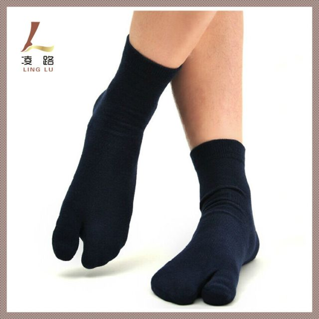 calcetines j