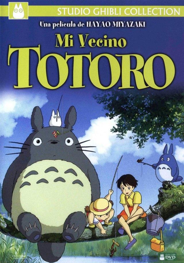 totoro-003