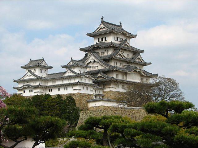 castillo-de-himeji-640x480