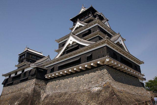 castillo-de-kumamoto_castle_05n3200-640x426