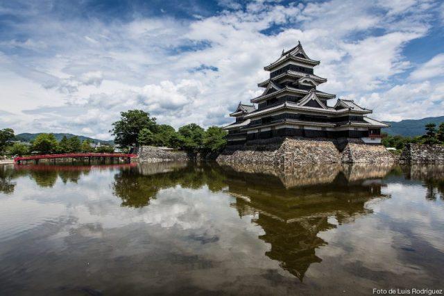 castillo-de-matsumoto-destacada-800x533
