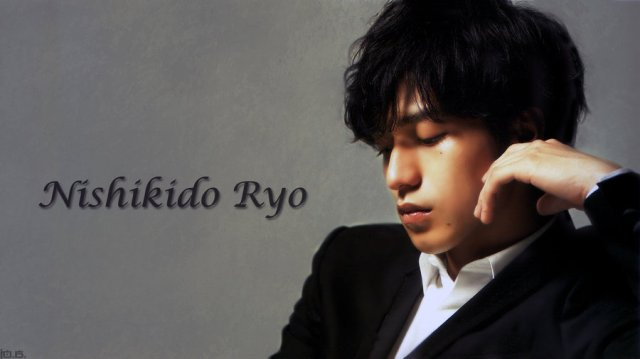 nishikido_ryo_by_yulia29-d5ghphk1