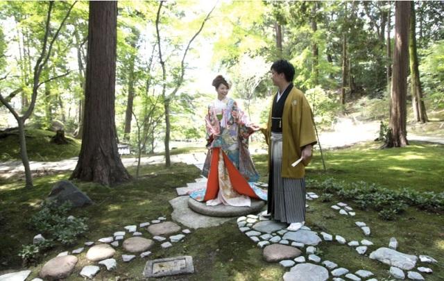 boda-japonesa-en-kioto