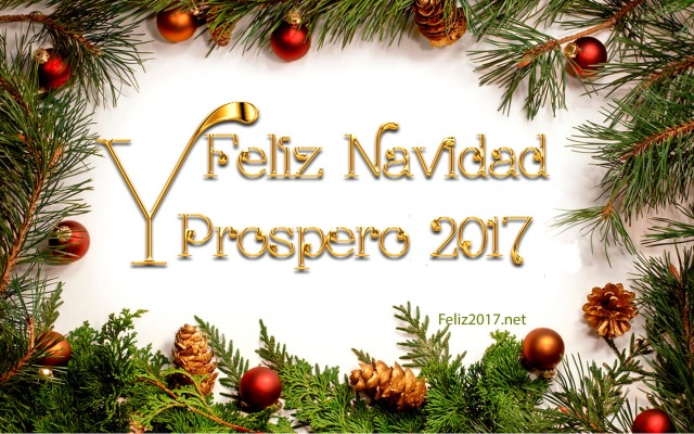 feliz-navidad-prospero-2017-con-adornos