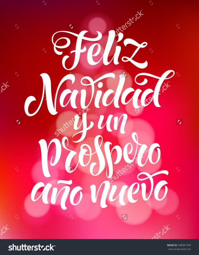 stock-vector-vector-spanish-christmas-text-on-defocus-background-feliz-navidad-y-un-prospero-ano-nuevo-348981599